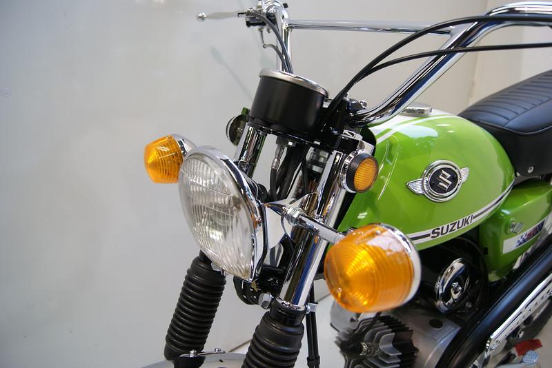 1970AC50 9-11 017.JPG