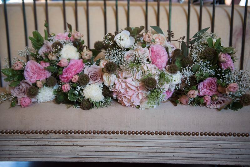 Wedding_93.jpg