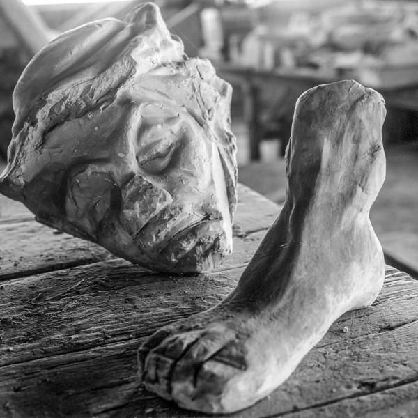Head and Foot.jpg