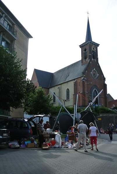 Borgt Kermis 2012-08-12 08.JPG
