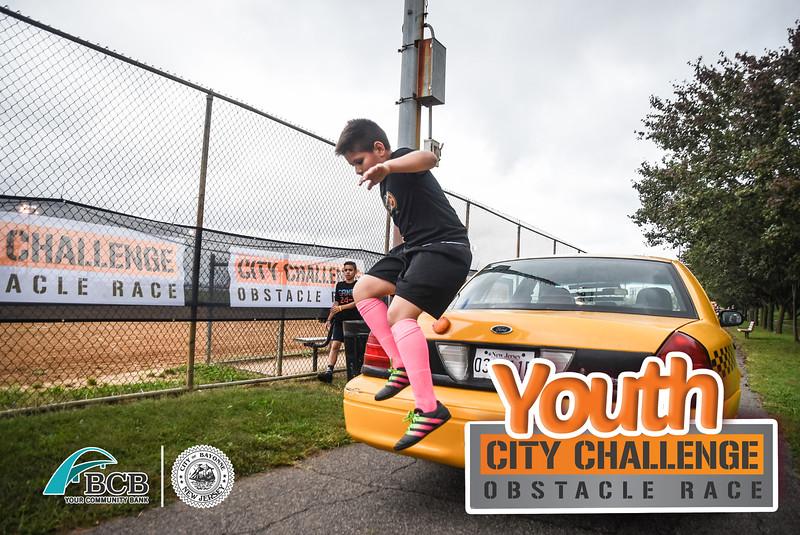 YouthCityChallenge2017-1697.jpg