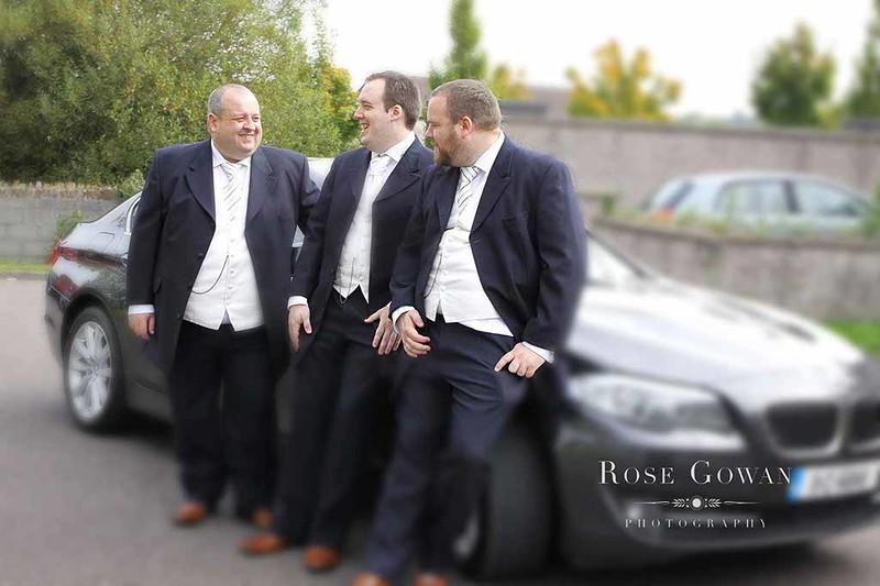 Wedding-Photography-West-Cork-Fernhill-House-Hotel-029-IMG_6956_1.jpg