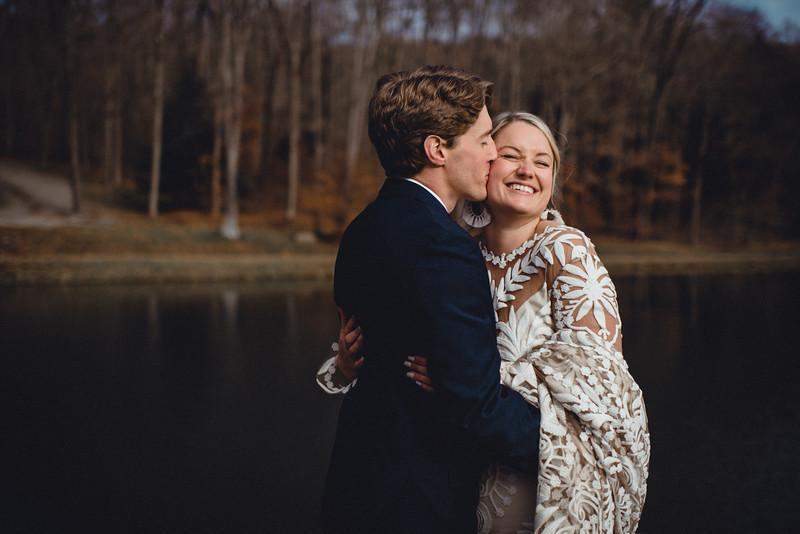 Requiem Images - Luxury Boho Winter Mountain Intimate Wedding - Seven Springs - Laurel Highlands - Blake Holly -657.jpg