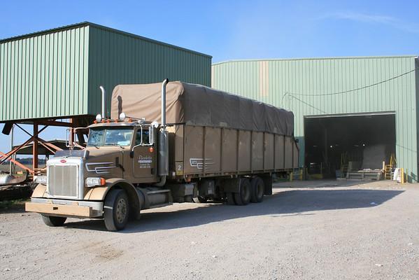 Module Trucks