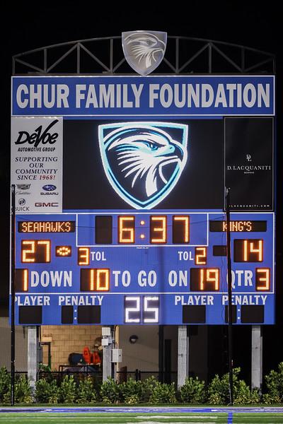 9.4.20 CSN Varsity Football vs SWFL-315.jpg
