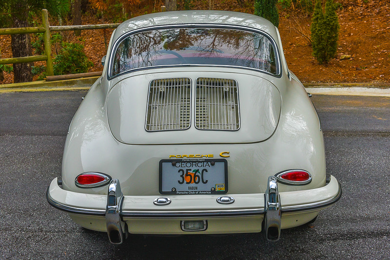 1964 - 356C Porsche Coupe-19.jpg