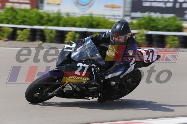 4/8-9/17 LVMS California Superbike School