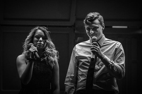 Ashlyn Winter Concert 2019 SM-16.jpg