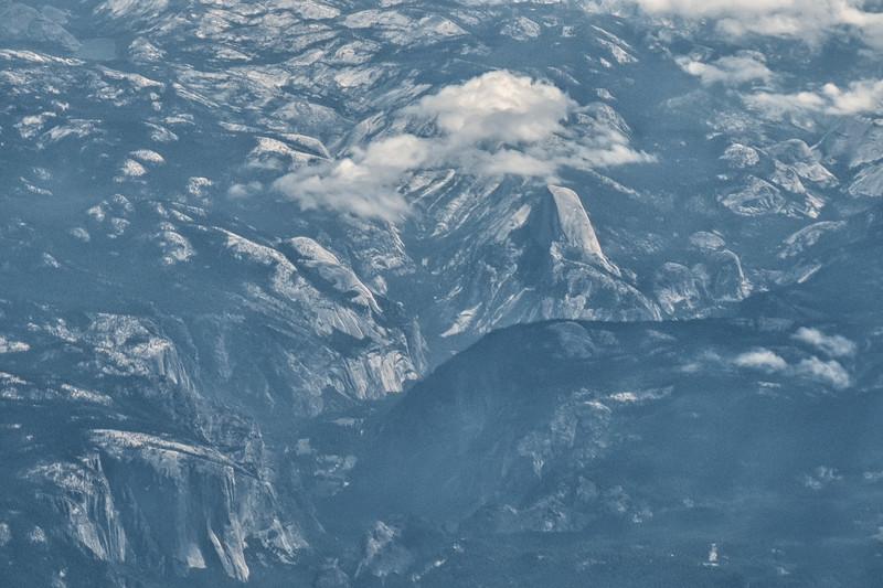 Yosemite At 40K.jpg