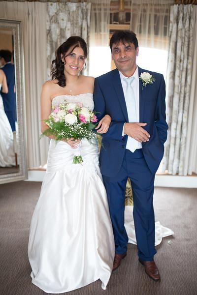 Roshni&Gareth-0814_200.jpg