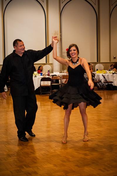 Dance_masters_2016_comp-0411.JPG