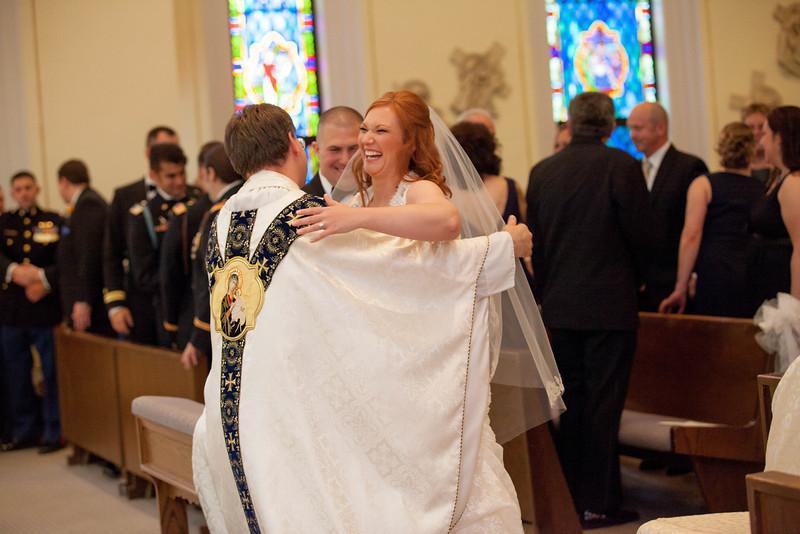Adam & Sarah Wedding  (879 of 3243).jpg
