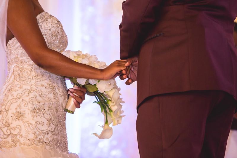 Benson Wedding-0599.jpg