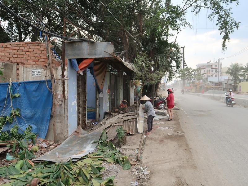 IMG_1686-luong-dinh-cua-demolition.JPG