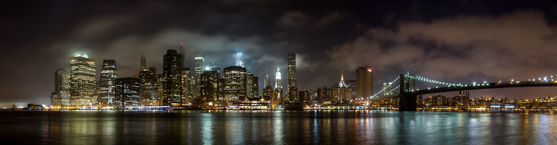 20120525.NYC Panoramic.jpg
