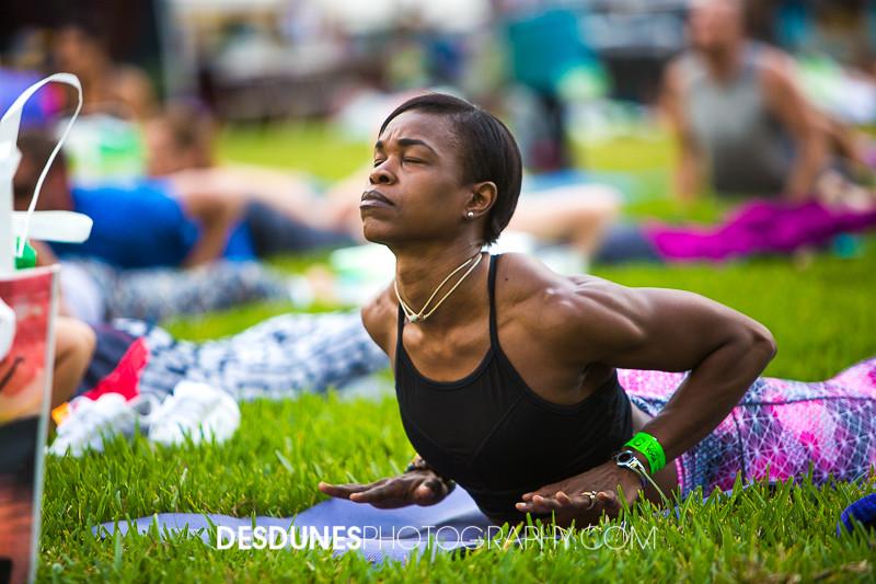 YogaFest-61.jpg