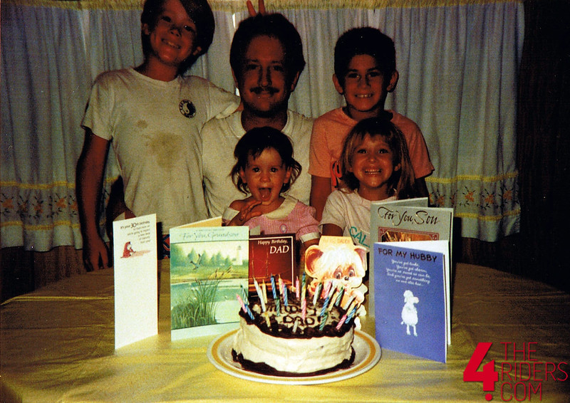 family_1986.jpg