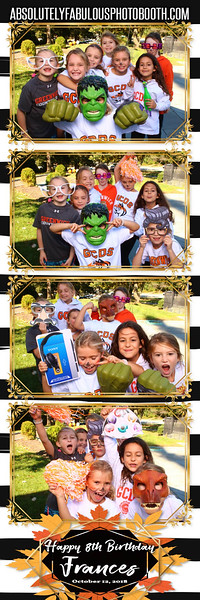 Absolutely Fabulous Photo Booth - (203) 912-5230 -181012_134504.jpg