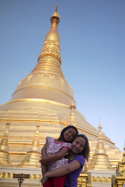 Yangon, Burma - Myanmar-146.jpg