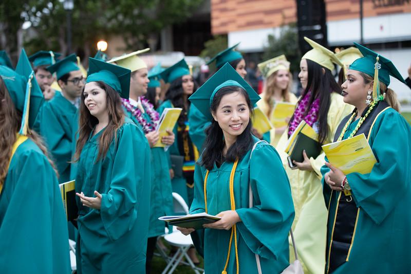 Graduation-2018-3770.jpg