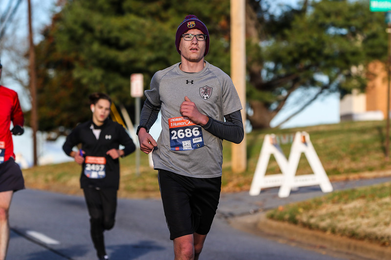 2019 Lynchburg Turkey Trot 171.jpg