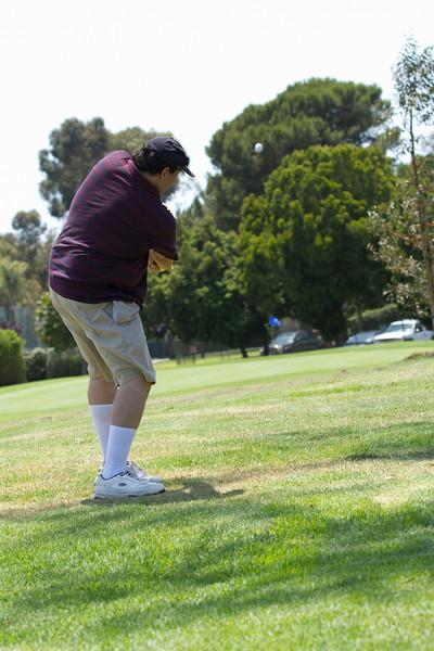 SOSC Summer Games Golf Saturday - 240 Gregg Bonfiglio.jpg