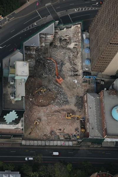 Aerial photo 7.JPG