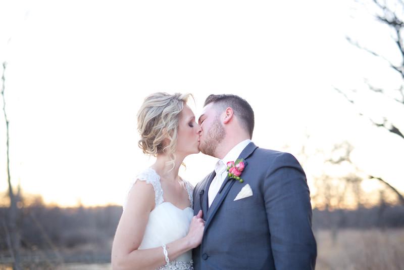 Le Cape Weddings - Meghan and Brandon_-493.jpg