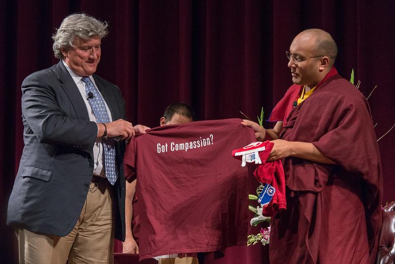 20150317-CCARE-17th-Karmapa-7506.jpg