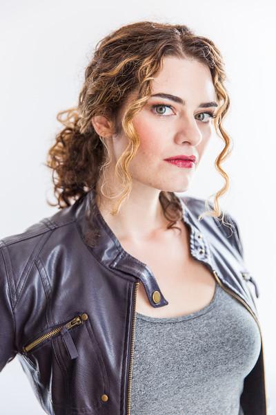Claire Hayner-IMG_0236.jpg