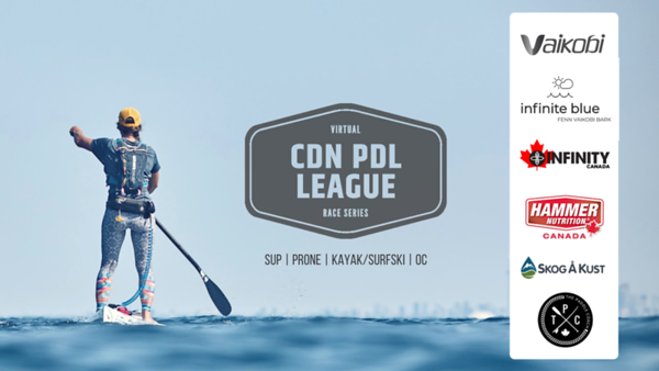 CDN PDL LEAGUE 2020