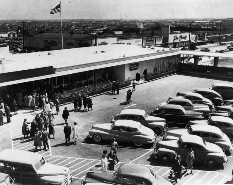 1949_CityCentertoRegionalMall_246.jpg