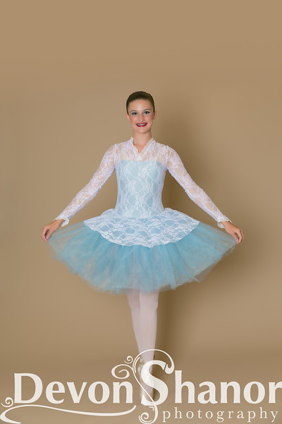 Dance (2 of 317)