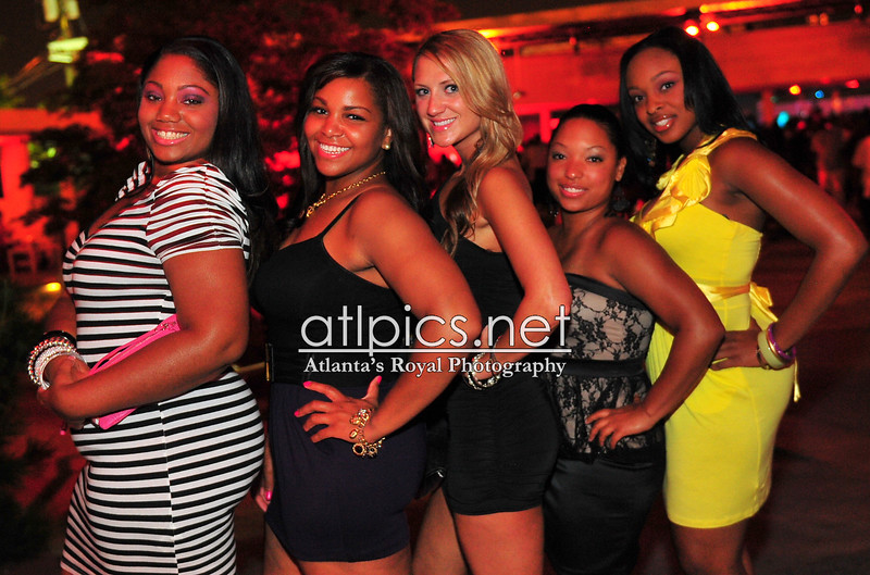 COMPOUND SATURDAY NIGHTS BROUGHT TO YOU BY: AG ENTERTAINMENT