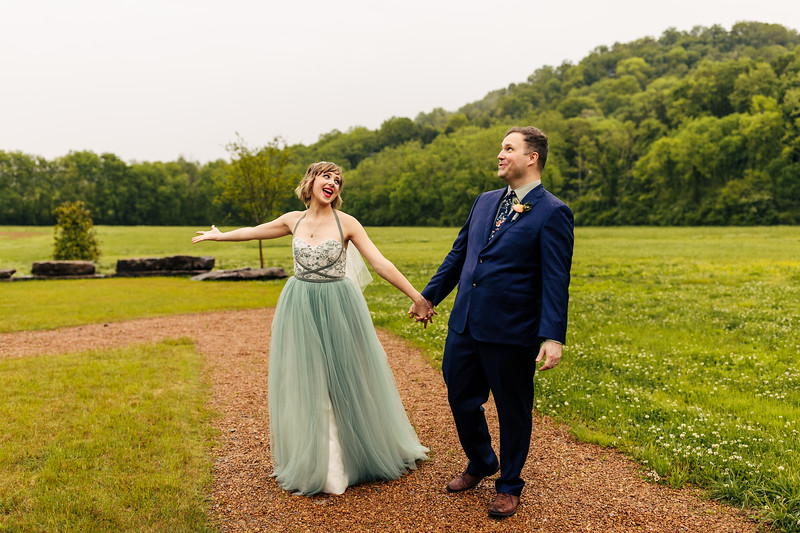 575-CK-Photo-Fors-Cornish-wedding.jpg