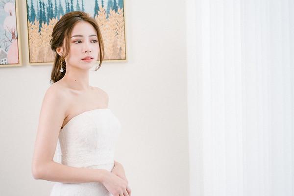 20200421芷綺NEKO妝髮練習毛片