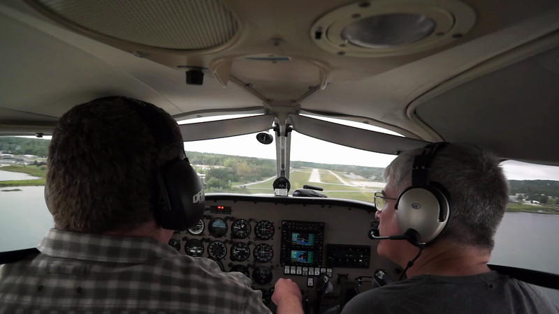 Flying -20130730-15-37.mp4