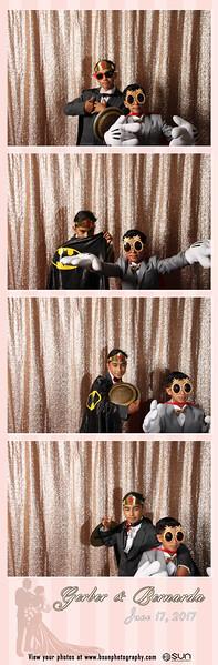 bernarda_gerber_wedding_pb_strips_030.jpg