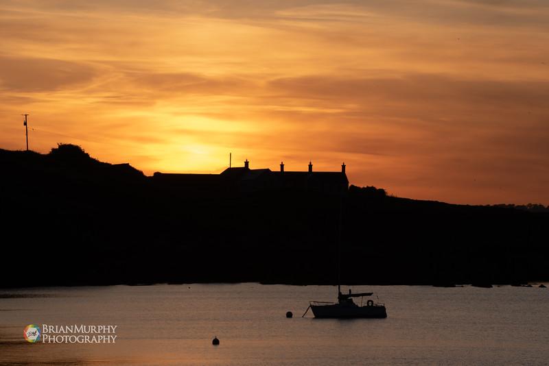 Clogherhead sunset 180919-8.jpg