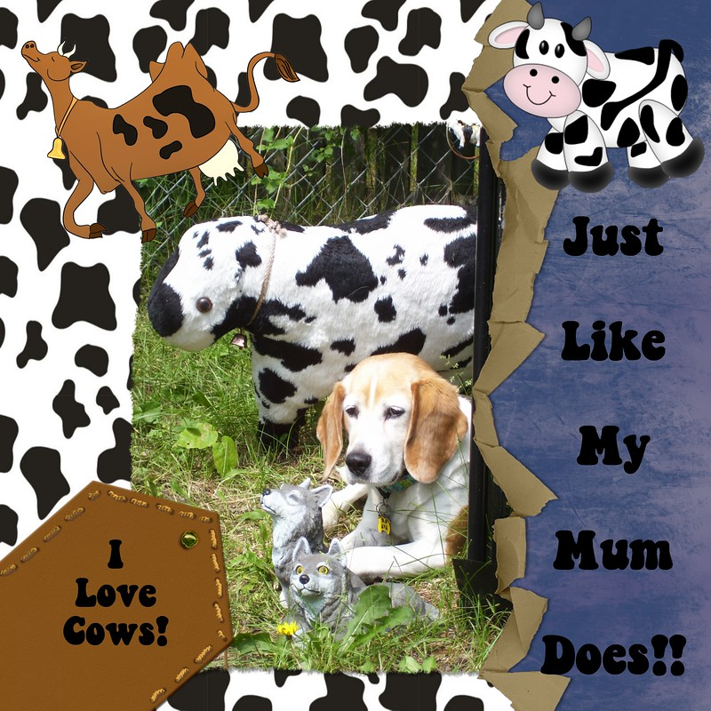 Ilovecows-000-Page-1.jpg