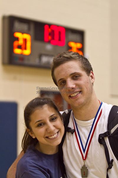 North Volleyball Senior Night & District Championships©DonnaLovelyPhotos com-24