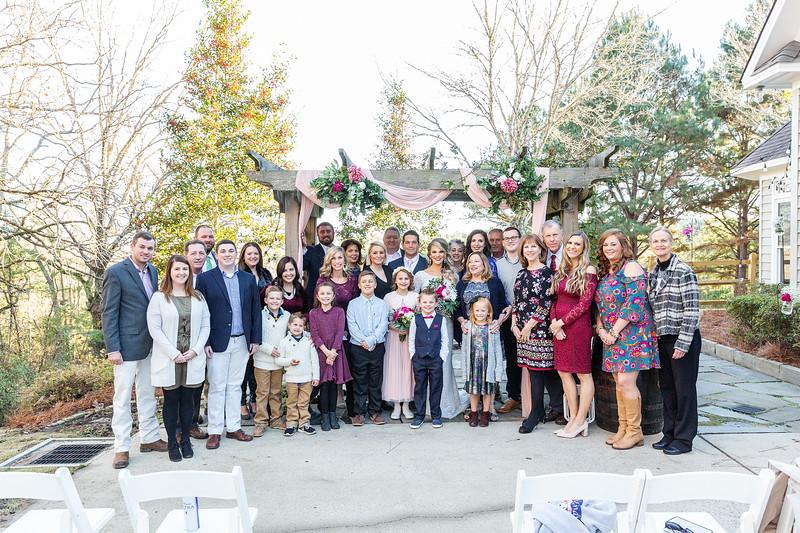Macheski Fuller Wedding52.jpg