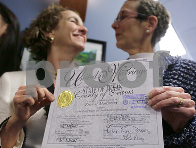 complaint-filed-against-judge-who-allowed-texas-gay-wedding
