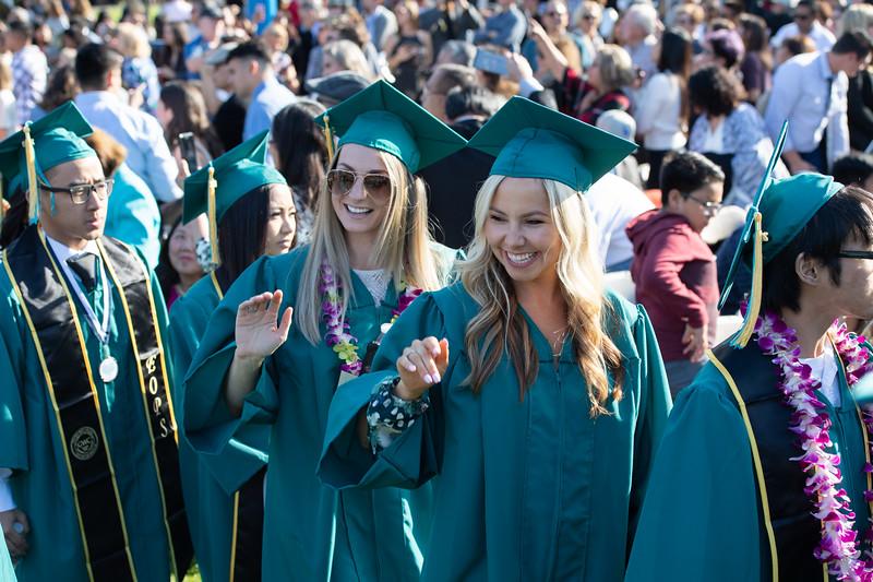 GWC-Graduation-2019-1820.jpg