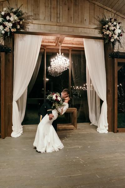 Highum-Wedding-249.jpg