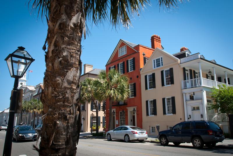 Charleston 201304 (2).jpg
