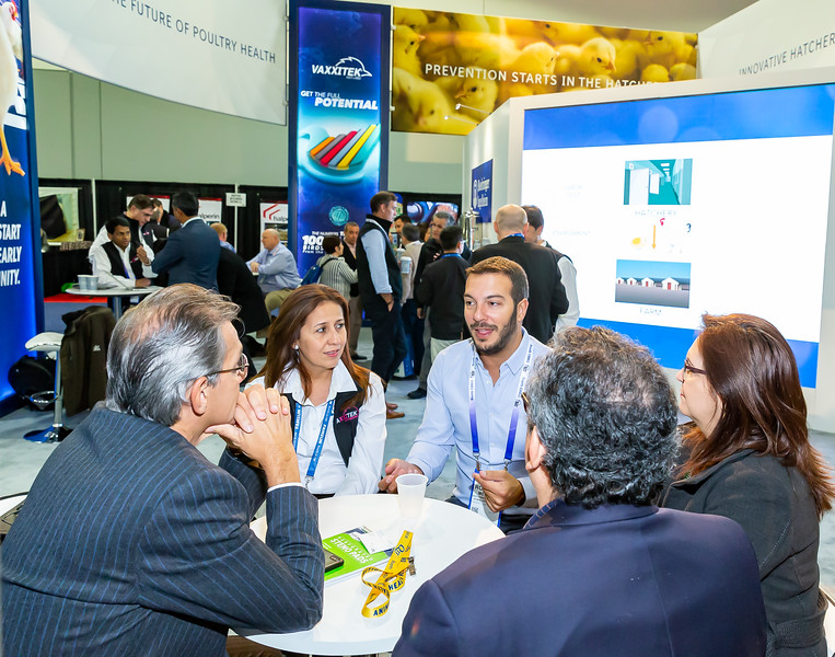 IPPE Poultry Show-VG-60.jpg