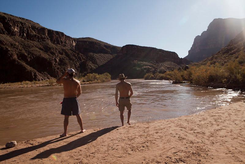 Grand Canyon October-1396.jpg