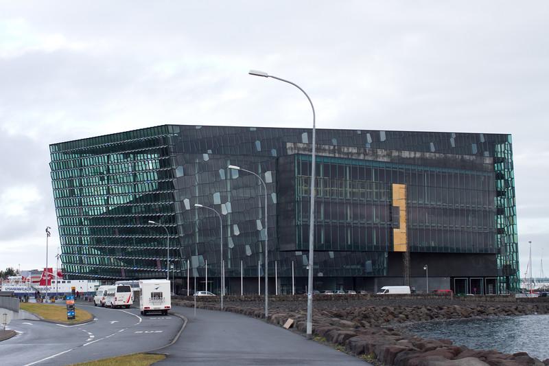 2014 ICELAND-3.jpg