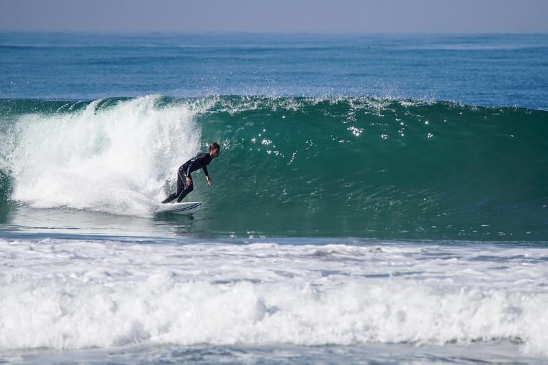 78-IB-Surfing-.jpg